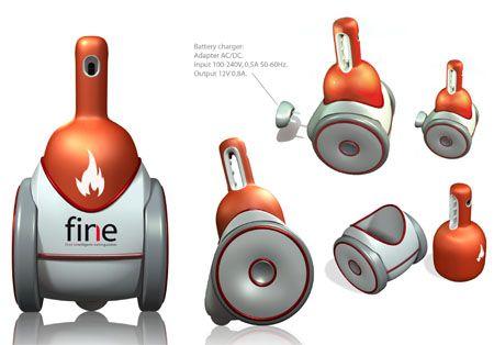 fine 1