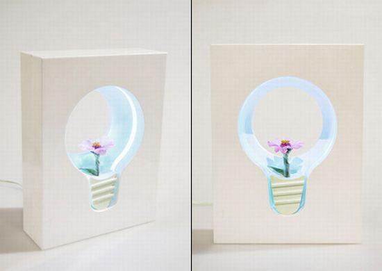 flower filament