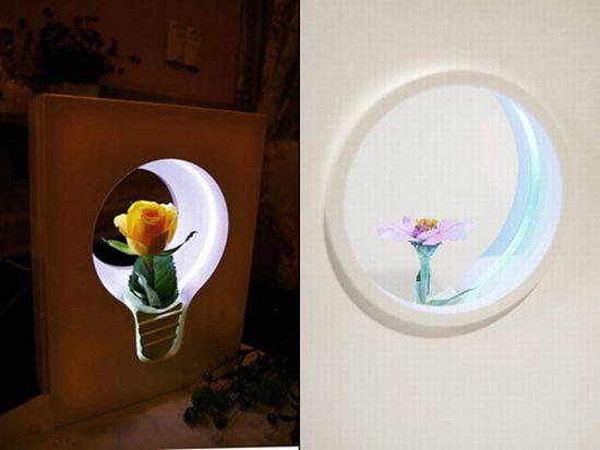 flower lamp image1