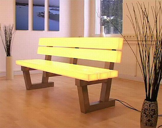 frellstedt light bench yhlVn 1333