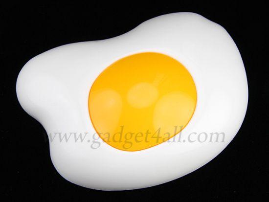 fried egg light 1