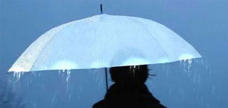 glowinbg umbrella