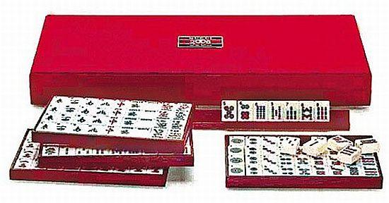 gucci mahjong
