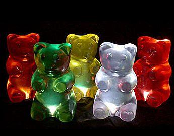 gummi lights 49
