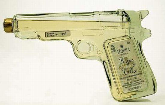 gun rxwfg 65 kqe4F 1333