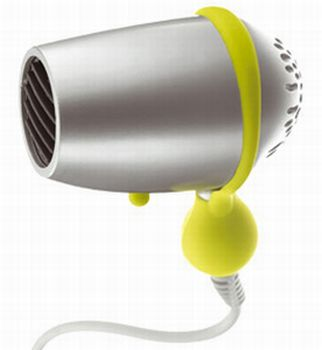 hair dryer range by uki international 1