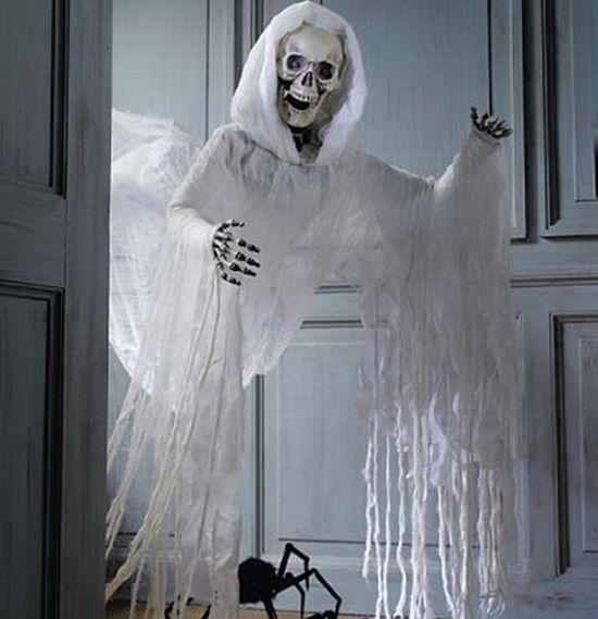 halloween drop down YvYxF 59
