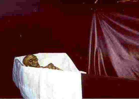 halloween scare image 2 pgpA5 59