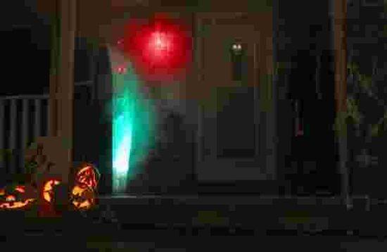 halloween scare oyB3F 59