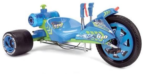 huffy green machine h20 5784 W5cmf 1333