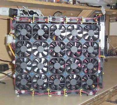 hyper cooler pc case2