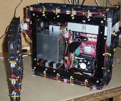 hyper cooler pc case4