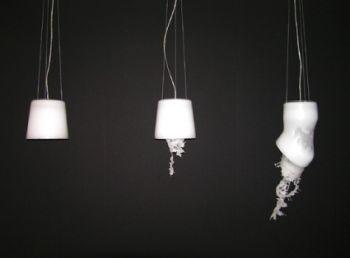 ikarus lamp