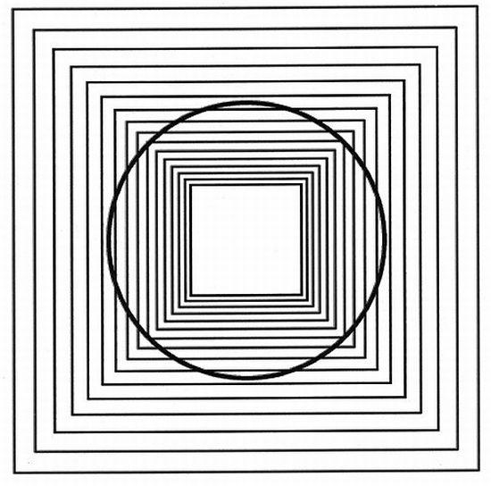 illusion2 fjHwJ 2064