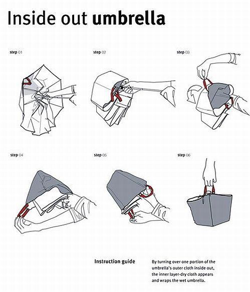 inside out umbrella1