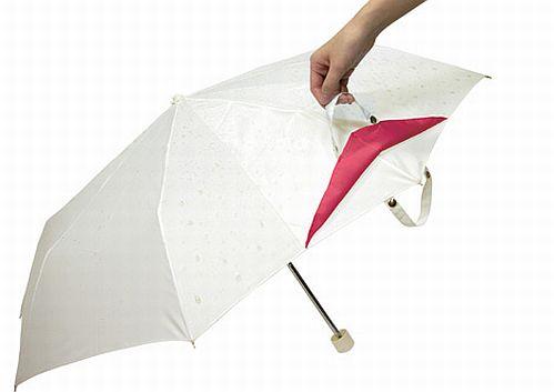 inside out umbrella2