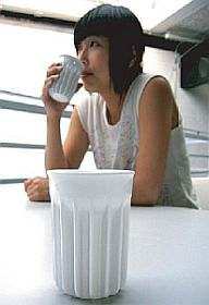 insulated ceramic mug 12