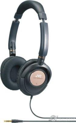 jvc ha s900 headphones
