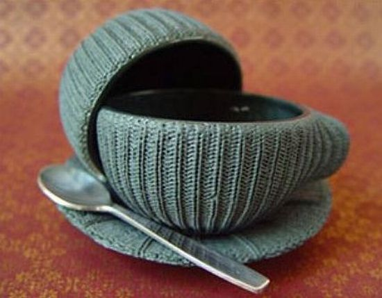 knit2 k2CJo 17651