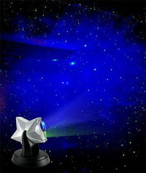 laser star projector 49