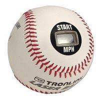 lcd base ball