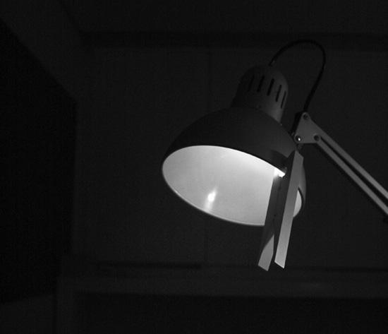 led clip 4