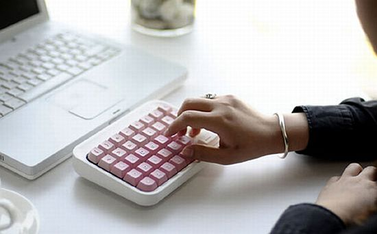 lookme keyboard1 UGqFz 1333