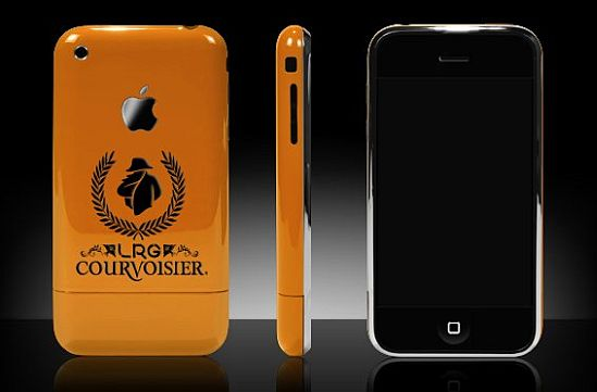 lrg phone 1333