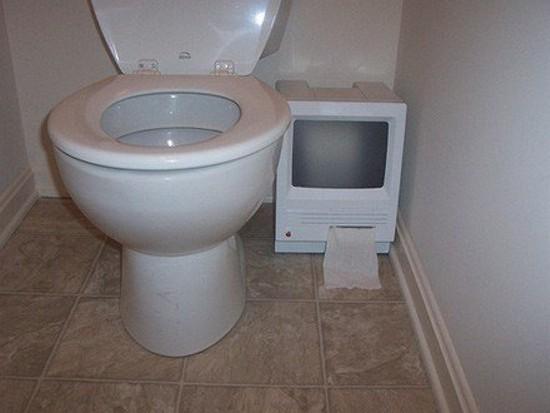 mac se toilet paper dispenser1