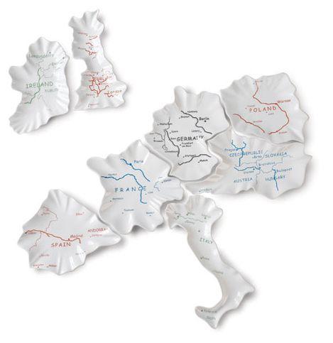 map plates mOwxg 6648