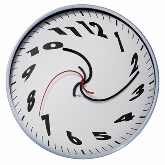 http://www.incrediblediary.com/wp-content/uploads/2012/07/melting-clock__r45IQ_6648.jpg