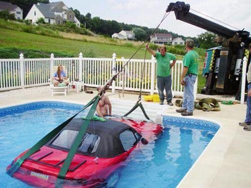 miata in a pool2 6qsMT 5965