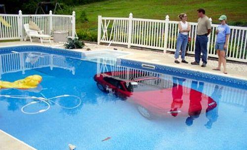 miata in a pool wo7jl 5965 NufCz 1333