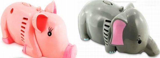 mini vacuum friends 1