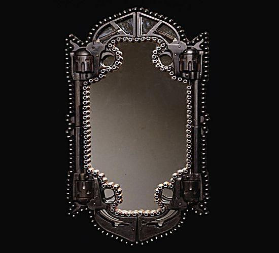 mirror fmjKb 6648