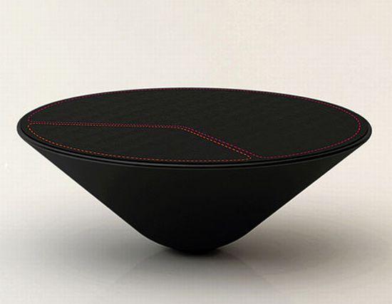 momentum stool by catenelson dotOa 6648