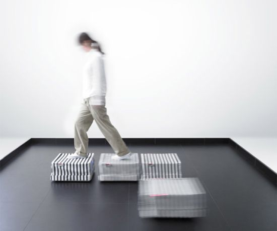 movable floor tiles 1