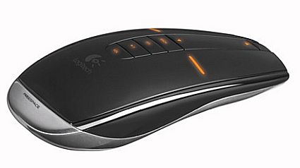mx air mouse 48