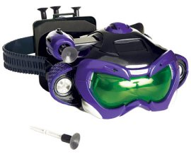 night vision goggles1 12