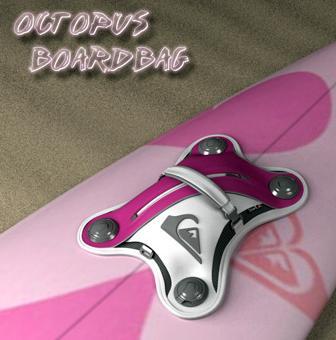 octopus board1