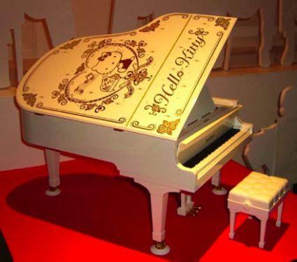 pianisrt 5907