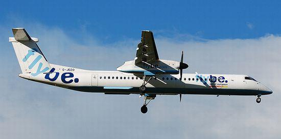 pilot fail uJ78n 6648