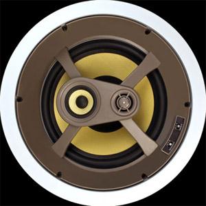 proficient c1030 speakers