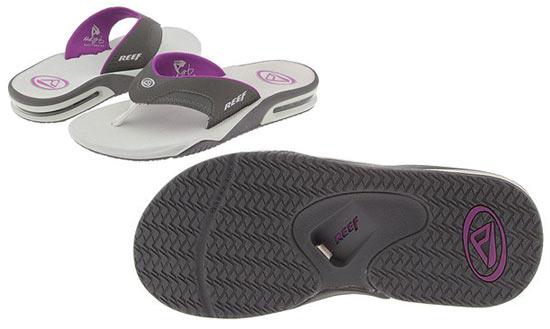 reef sandal AbhU2 1333