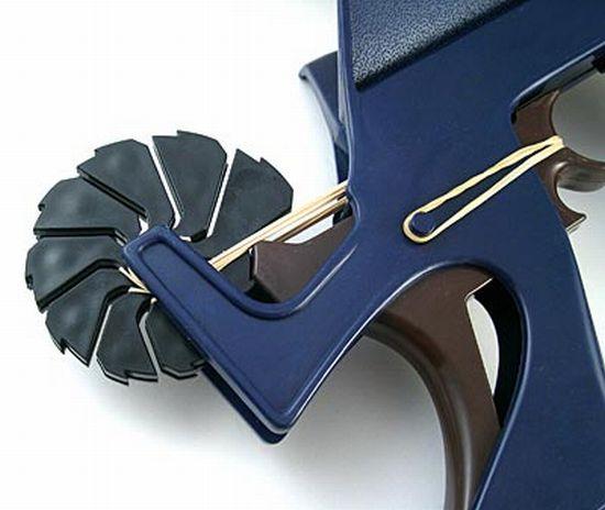 rubberband gun image 2
