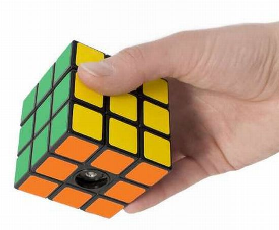 rubiks cube grinders launch 0