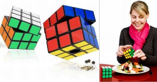 rubiks cube grinders launch 2