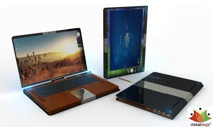 s series laptop 1jpg