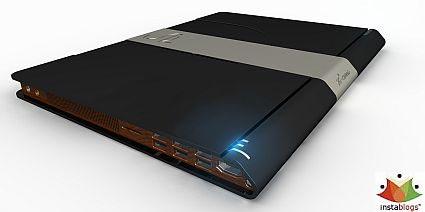 s series laptop 2jpg