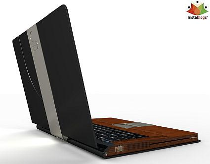 s series laptop 3jpg